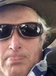 Edward, 53, Canberra