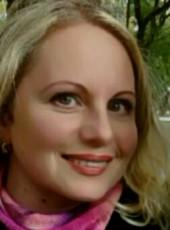 Julia, 38, Ukraine, Kryvyi Rih