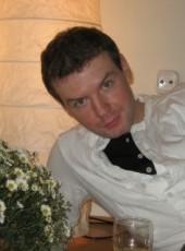 Aleksandr, 43, Ukraine, Luhansk