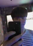 dongwoo, 19  , Ansan-si