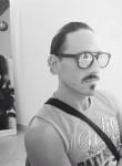Gianluca, 39 лет, Brindisi
