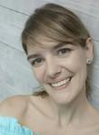 Olga, 34, Kaliningrad