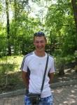 tsar, 36, Novosibirsk