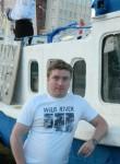 Andrey, 35, Perm