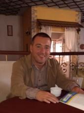 Stanislav, 35, Russia, Anapa