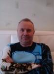 serg, 58  , Nakhabino