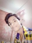 Super Rana, 26 лет, Bhātpāra