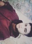 Onur, 18  , Konya