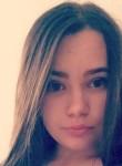 Ekaterina, 21, Kochubeyevskoye