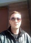 Aleksey, 34  , Rostov-na-Donu
