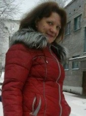 Natalya, 59, Russia, Kovdor