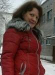 Natalya, 57  , Kovdor