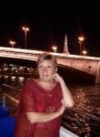Svetlana, 54  , Fosforitnyy