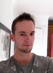 mark olly, 24  , Emsworth