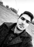 Sebuhi, 18  , Agdzhabedy