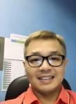 Gerard, 48  , Singapore