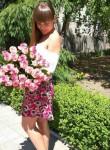 Viktoriya, 24  , Ramla