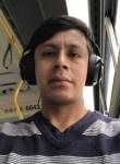 Pedro, 28  , San Francisco