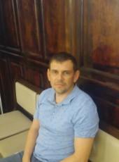 Jarek, 41, Poland, Swidnik