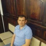 Jarek, 41  , Swidnik