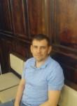 Jarek, 40  , Lublin