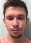 GTerrible, 26, Ufa