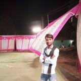 Ravi, 30  , Panagar