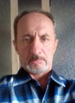 Vladimir , 55  , Serpukhov
