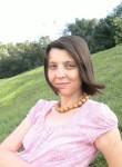 Nua, 33, Odessa