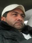 artem, 47  , Tbilisi
