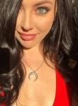 Abby Taylor, 28  , Denver