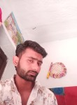 Jeetu, 24  , Sri Dungargarh