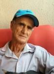 Bento lopes, 66  , Aracatuba