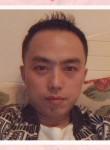 自由飞, 36, Yongchuan
