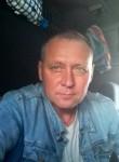 Mikhail, 52  , Tyumen