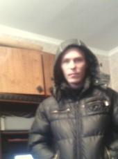 Sergey, 41, Russia, Kazan