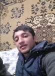 Maks, 28  , Shevchenkove (Odessa)