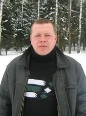 Aleksandr , 43, Belarus, Hrodna
