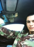 Timofey , 20  , Buynaksk