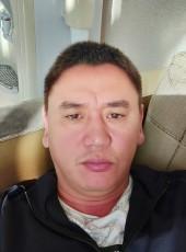 Ereke, 36, Kazakhstan, Pavlodar