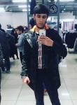 Akram, 20  , Moscow