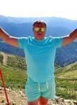 Miroslav, 32, Tolyatti