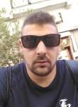 Andrea20, 36  , Lanciano