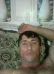 Rasim, 31, Makhachkala