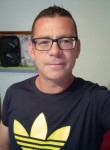Jorge, 40  , Guadix