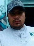 MARIO, 32  , Mexico City