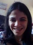 Karyne, 18  , Esperantina
