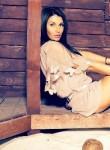 Yuliy, 34, Antalya