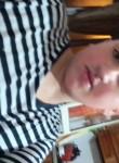 Mattia, 18  , Rome