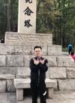 我说哦经济学家, 25, Beijing
